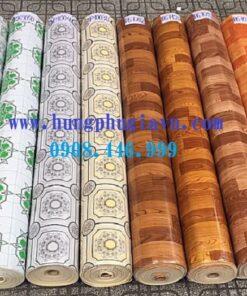 Hình ảnh mẫu màu Simili trải sàn