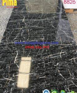 Tấm ván nhựa vân đá ốp tường pvc 8826