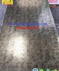 Tấm nhựa vân đá ốp tường pvc 8855