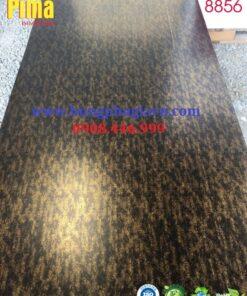 Tấm nhựa vân đá ốp tường pvc 8856