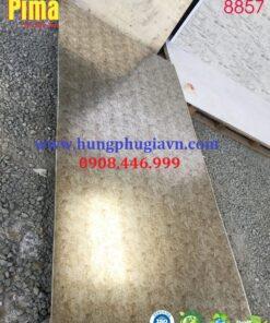 Tấm nhựa ốp tường vân đá 8857 pvc