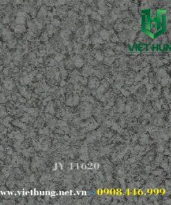 Bảng màu simili trải sàn chống cháy 1.2mm JY11620