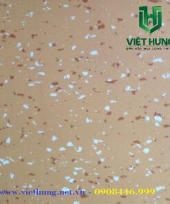 Bảng màu simili trải sàn chống cháy 1.2mm JY2023