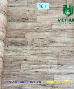 Bảng màu simili trải sàn chống cháy 1.2mm JY906-1