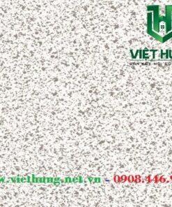 Mẫu màu simili lót sàn mỏng 0.5mm 9845-3