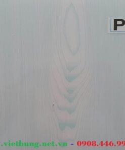 Tấm trần nhựa dài bản 25cm P26