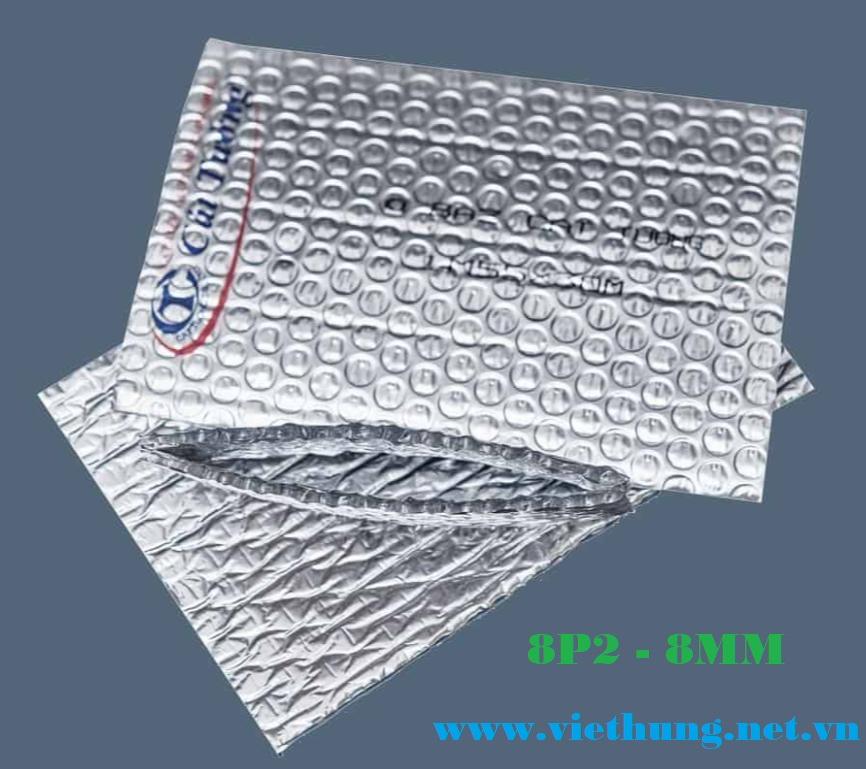 Tấm túi khí Cát Tường 8P2