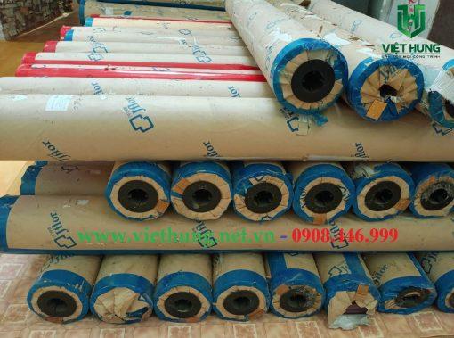 Kho hàng cuộn simili trải sàn, simili lót sàn chống trượt dày 1.2mm tại Tp.HCM